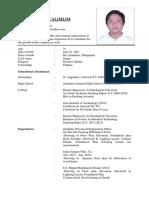 Ken Daniel F. Calimlim.CV-1.docx