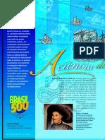 A Ciência dos Descobrimentos.pdf