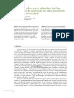 Santos, 2012.pdf