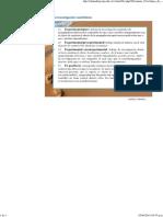 Tipos de investigación cuantitativa.pdf