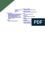 150ejerciciosdefutbol-110207141057-phpapp01.pdf