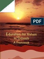 Framework EducationCOMPLETEBOOK