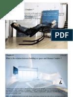 HVAC -Human Comfort-01.pdf