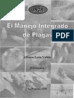 manejo_integradoplagas.pdf