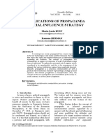 The_Implications_of_Propaganda_as_a_Social_Influen.pdf
