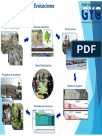 Enfoque de Estudios Hidrogeológicos.pdf