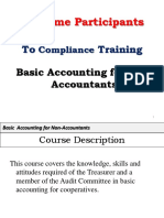 LO 1 - Bassic Accounting for Non-Accountants - For      Treasurer and Internal Auditors  - Copy.pptx
