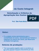 Modelo_de_Custo_Integral (1).pps
