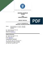 2018.01.18_lcd02.pdf