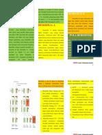 HMHI NTB-converted (1).pdf