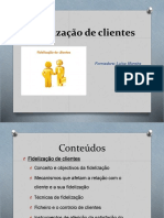 Fidelização de clientes Luísa Moreira.pptx