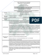 4. Diseño Curricular.pdf