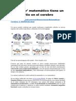 Cerebro matemático. NPAS.pdf