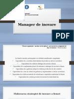 lucrare practica management tema 1