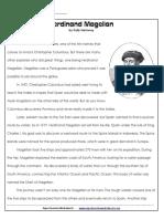 5th-magellan_WMWNB.pdf