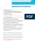 33_FURTHER PROBABILITY AND STATISTIC.pdf