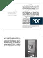 virgin-imprentaF3_FINAL.pdf