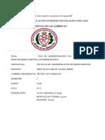 monografias subcutanea.docx
