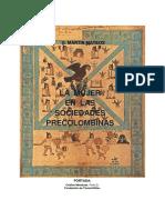 La_mujer_en las sociedades pre..pdf