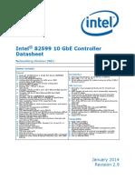 82599-10-gbe-controller-datasheet.pdf