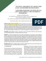 CA -- Dynamic security assessment (DSA) -- 31568-188322-1-PB.pdf