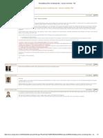 Neutralizing Amine Overdosing Risks - Vacuum Overhead - Flat