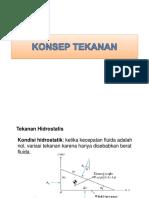 KONSEP TEKANAN.pptx