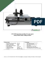 gts300-spur-eng.pdf