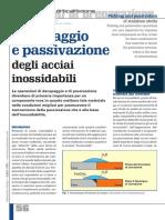 NORME DECAPPAGGIO centroinox234A.pdf