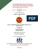 thesis_2.pdf