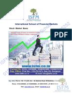 ISFM Beginners Guide