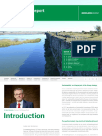 Heidelbergcement Sustainability Report 2017