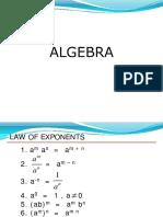 Algebra-1-1