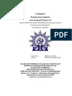 Laporan_Prakerin_2019_-_Muhammad_Adittya_RPL10 (1)