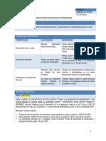 com-u4-5grado-sesion1.pdf