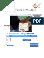 NOVATIC - MODULO_EVALUACIONES_ACADEMICAS.pdf