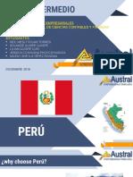 PERU - INGLES.pptx