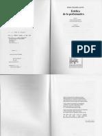 Estetica-de-Lo-Perfomativo-Erika-Fisher-LIchte-OCR.pdf