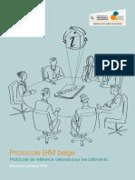 Protocole Bim Belge Fr v1810