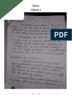 Eco theory.pdf