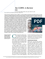 PULMO Medications for COPD.pdf