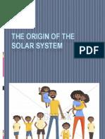 Solar System.ppt.pptx