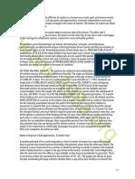 498a article.pdf