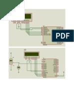 Diagramas microprocesadores