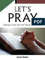 lets-pray.pdf