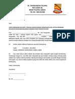 surat kebenaran kenderaan.docx