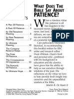 what-does-the-bible-say-about-patience.pdf
