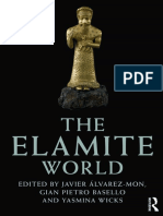The_Old_Elamite_Period.pdf