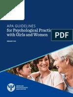 psychological-practice-girls-women.pdf