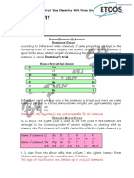 Periodicity_of_elements_Prince sir.pdf